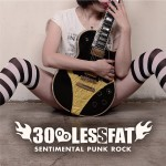 Cover : SENTIMENTAL PUNK ROCK