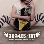 Cover : SENTIMENTAL PUNK ROCK